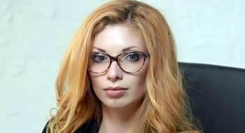 адвокат Карнаух Олена Володимирівна