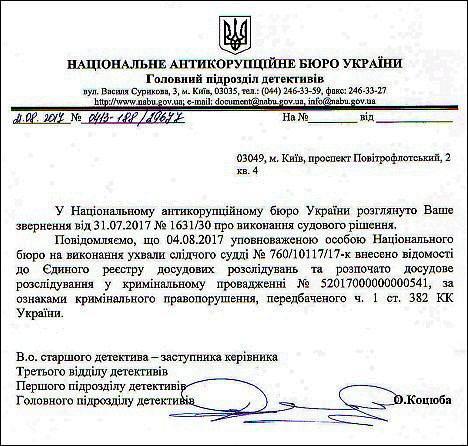 Тиводар Богдан Михайлович ЄРДР 2