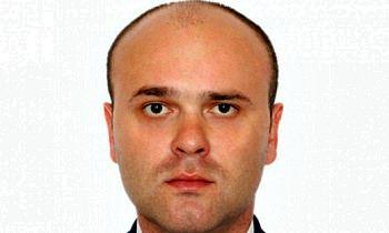 прокурор Скобух Іван Миколайович фото