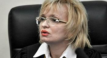 суддя Хардіна Оксана Петрівна 2