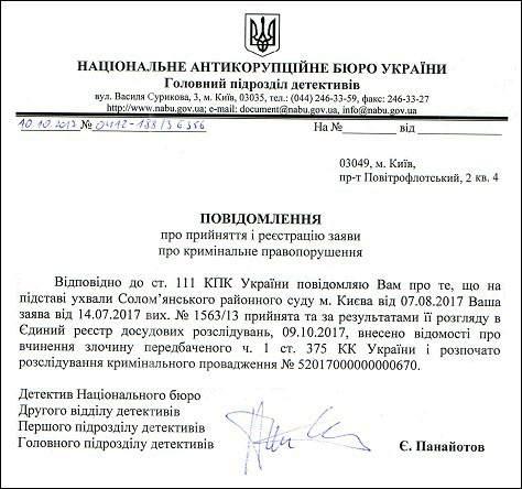 orexovska-kristina-eduardivna-yerdr-131