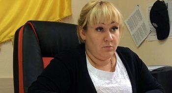 kovalchuk-irina-oleksandrivna-foto