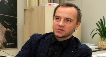 svistunov-oleksandr-viktorovich-groshi