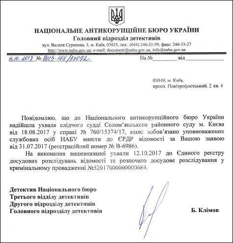 svistunov-oleksandr-viktorovich-yerdr-groshi