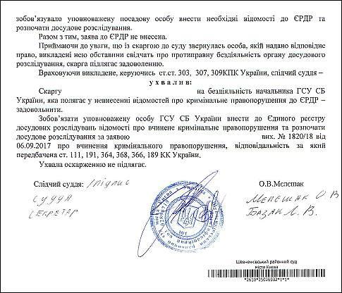 shkuro-maksim-yurijovich-derzhadministraciya