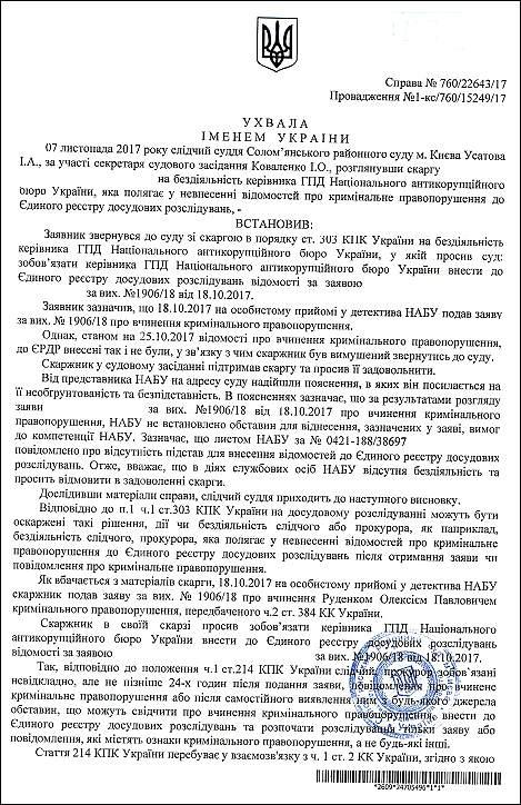 rudenko-oleksij-pavlovich-uxvala-384