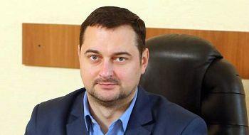 vargich-volodimir-stepanovich-foto