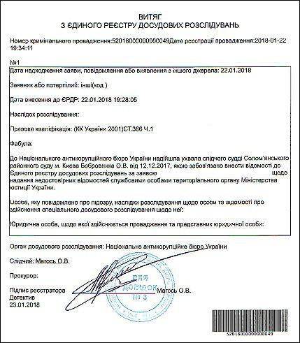 petrenko-pavlo-dmitrovich-yerdr