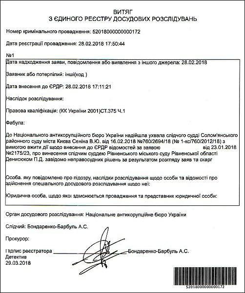 denisyuk-petro-dmitrovich-yerdr