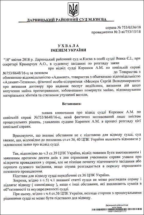 vovk-yevgen-igorovich-shaxrajska-uxvala