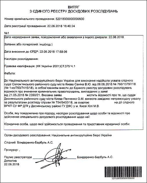 panchenko-oksana-mikola%d1%97vna-vityag-yerdr