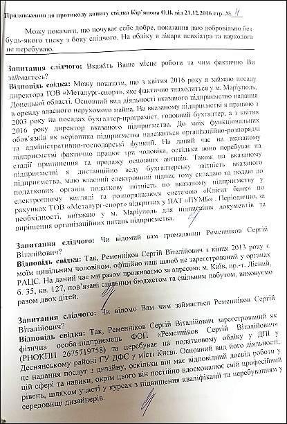 protokol-dopitu-kiryanova-olena-ivanivna-2