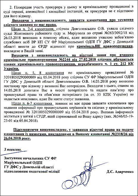 shaxrajstvo-adarchenko-denis-sergijovich