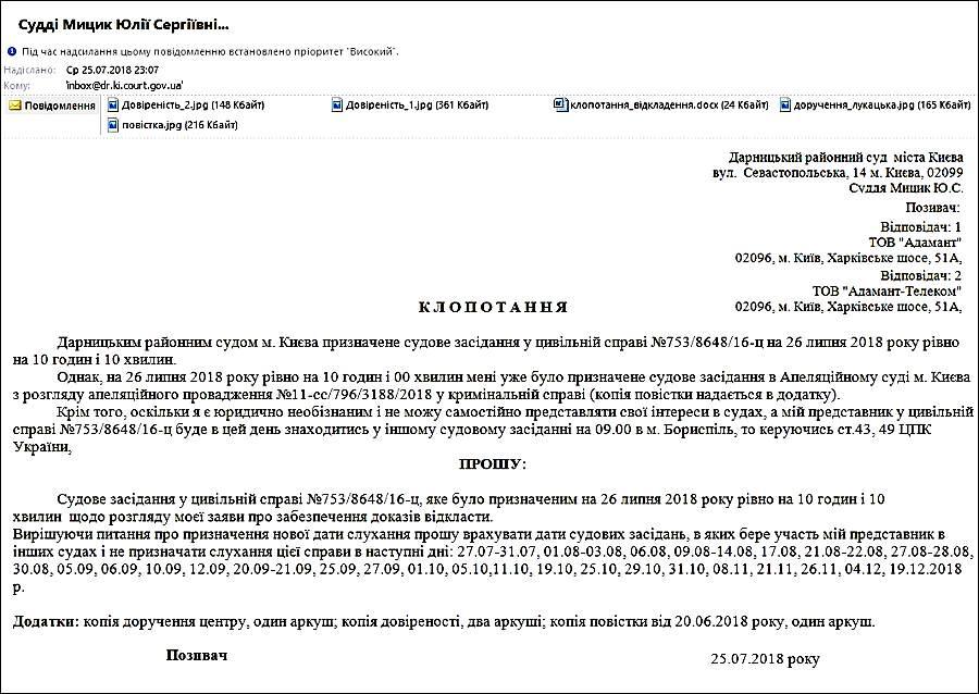 micik-yuliya-sergi%d1%97vna-dokazi-shaxrajstva