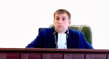 Суддя ВАСУ Мойсак С.М. Чи можна назвати судом дурдом?