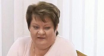 Шереметьєва-Людмила-Антонівна